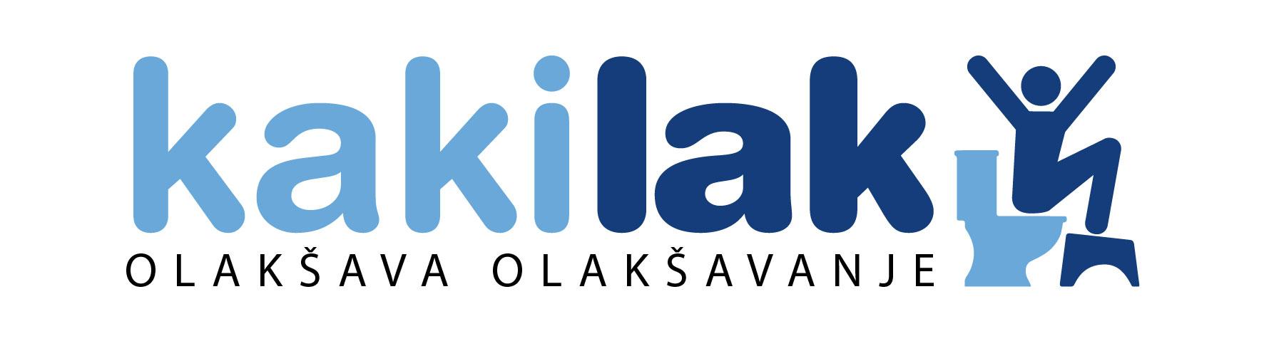 Kakilak